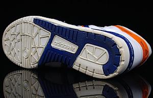 アディダス アティチュード(adidas attitude)