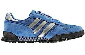 アディダス マラソントレーナー(adidas marathon TR)