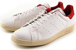 アディダス スタンスミス80s bbu(adidas stan smith bbu)