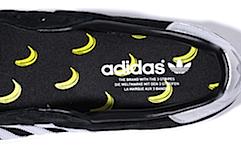 アディダス キャンパス 80s 黒銀(adidas campus 80s xlarge)