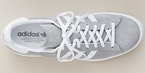アディダス スエード キャンパス 80′s ジェイクルー(adidas suede campus 80′s j.crew)