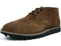 エアウォーク エベレストブーツ(airwalk everest boots)