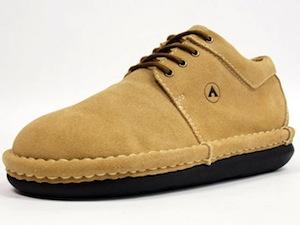 エアウォーク アウトランド d-ブーツ(airwalk outland d-boots)