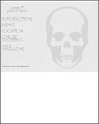ルシアン ペラフィネ(lucien pellat-finet)
