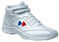 kaepa kids shoe