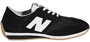ニューバランス m320 new balance m320