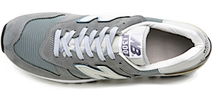 ニューバランス M1300(new balance M1300 made in USA)