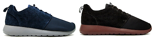 nike_roshie_run_premium_navy_black_2012_fall.png