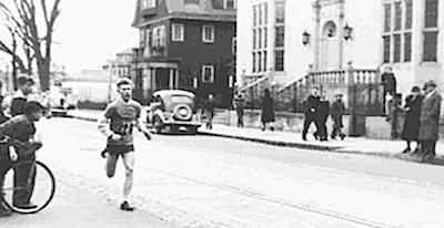 レディッシュ・ロード・レース 1940(Reddish Road Race 1940)