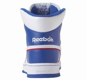 リーボック BB 6600(REEBOK BB 6600)