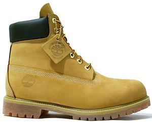 ティンバーランド 6インチ プレミアムブーツ(timberland 6inch premium boot)