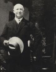 Hans Rollmann