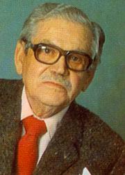 Helmut Lemm