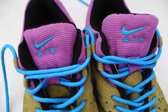 Nike Air Okwahn ACG
