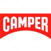 カンペール(Camper)