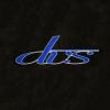 DVS(ディー・ブイ・エス)