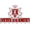 ジョージコックス(George Cox)