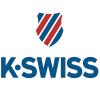 ケースイス(K-swiss)