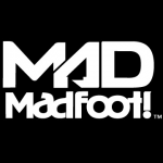 マッドフット!(Mad Foot!)