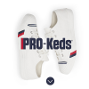 プロケッズ(PRO-Keds)