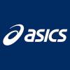アシックス(Asics)