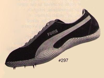 Puma #297
