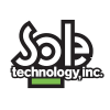 ソール・テクノロジー(Sole Technology)