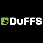 ダフス(Duffs)