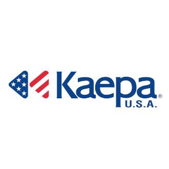 Kaepa