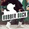 ラバーダック(Rubber Duck)