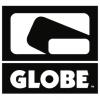 グローブ(Globe)