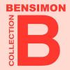 ベンシモン(Bensimon)