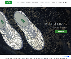 keepcompany.com