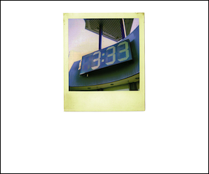 333footwear.com