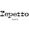 レペット(Repetto)