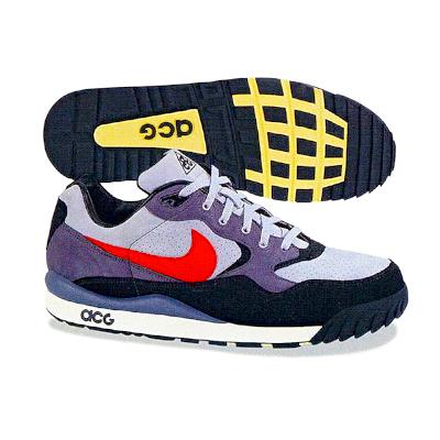Nike Air Wildwood Premium