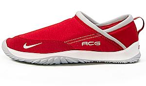 ナイキ アクアソック 4(Nike Aqua Sock IV)
