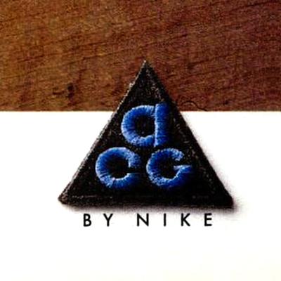 Nike ACG (1989)