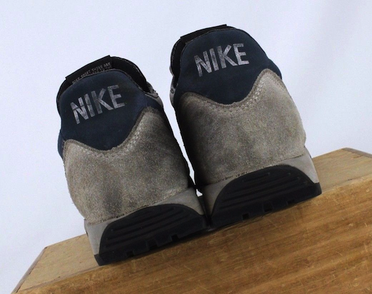 NIKE Lava Dome Hiking Shoes
