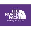 ザ・ノース・フェイス・パープル・レーベル(The North Face Purple Label)
