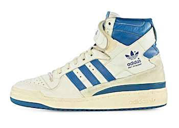 adidas forum 1984 made in france