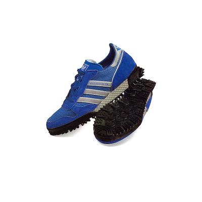 adidas Marathon TR