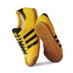 アディダス・コペンハーゲン(adidas Kopenhagen)
