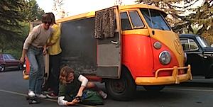 Jeff Spicoli vwt scene