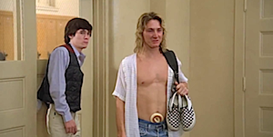 where is Jeff Spicoli?