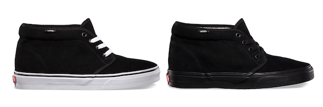 vans chukka boot suede friction