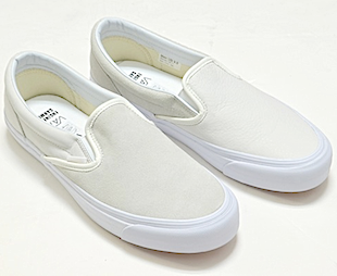 VAULT BY VANS FOR ENGINEERED GARMENTS