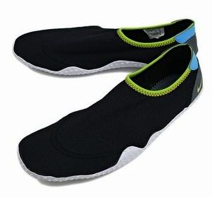 Nike Aqua Sock 2009