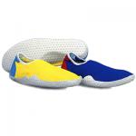ナイキ・アクアソック(Nike Aqua Sock)