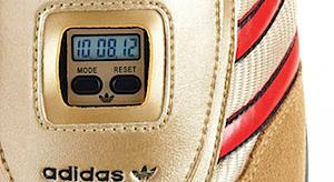 アディダス・マイクロペーサー 2012(adidas micropacer 2012)